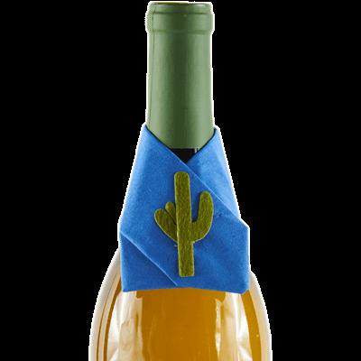 cactus wine snazzie