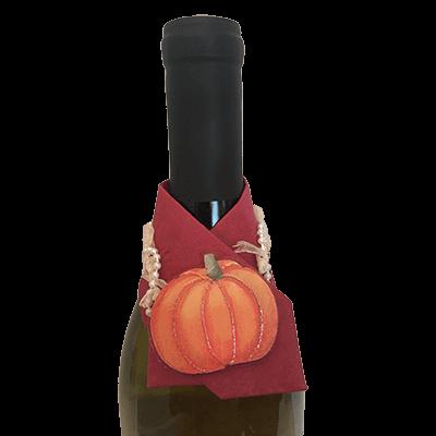 pumpkin-premium-snazzie