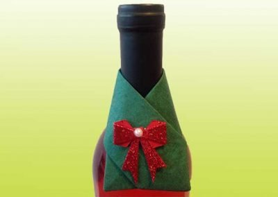 wine-snazzie-gallery-christmas-bow