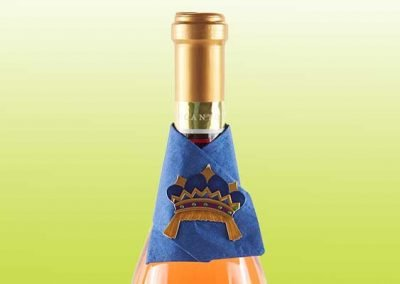wine-snazzie-gallery-mardi-gras