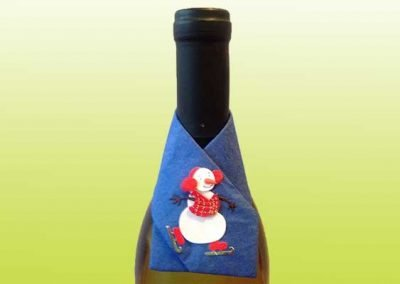 wine-snazzie-gallery-snowman
