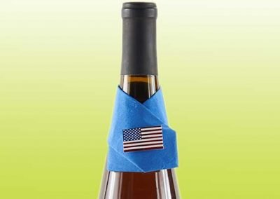 wine-snazzies-gallery-flag