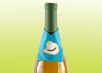 wine-snazzies-gallery-hatw