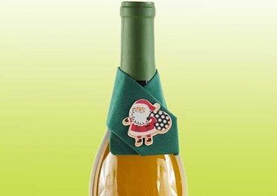 wine-snazzies-gallery-santa