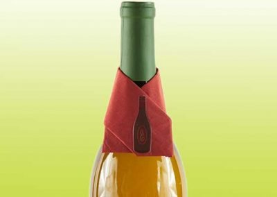 wine-snazzies-gallery-wine-bottle