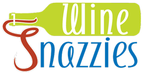 Wine Snazzies